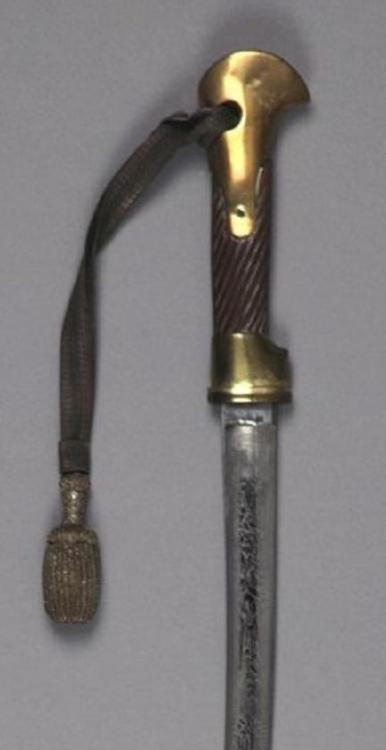 Kasakkaupseerin saska m 1881 miekantupsu.jpg