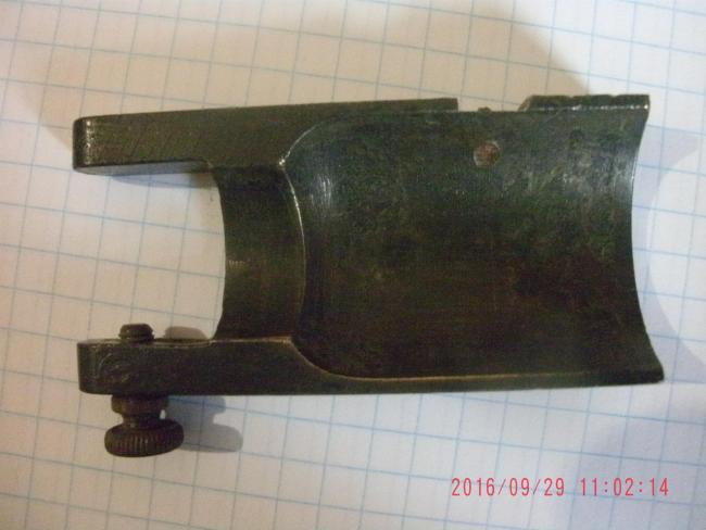 GEDC0321.JPG