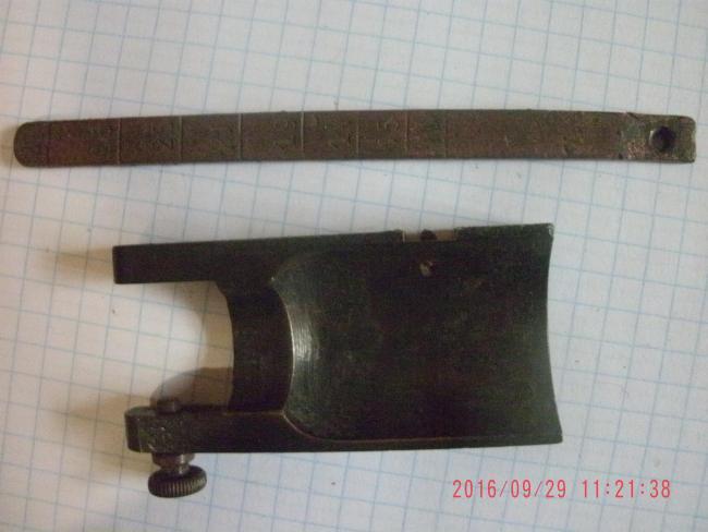 GEDC0351.JPG