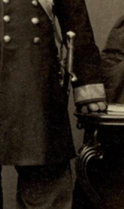Князь Давид Осипович Бебутов. - 1865.png