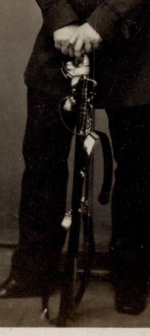 Петр Васильевич Козакевич. - 1864-1865.png