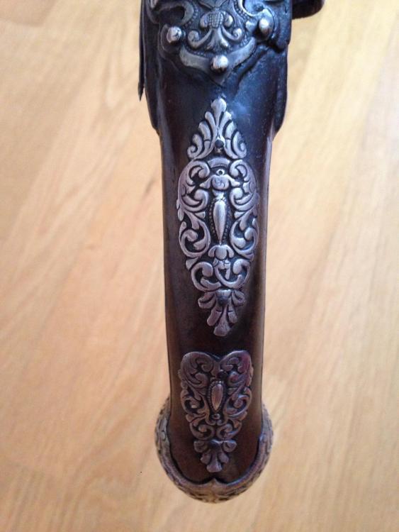 османская ручка.JPG