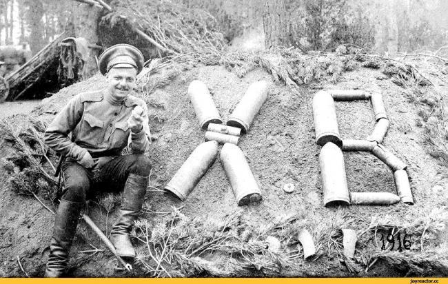 старое-фото-пасха-первая-мировая-война-1916-3065414.jpeg