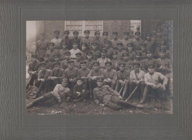 6-я Чонгарская кавалерийская дивизия (0).jpg