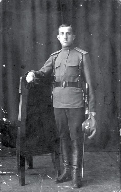 1914-940.jpg