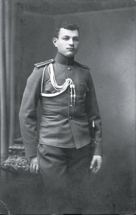 1914-953.jpg