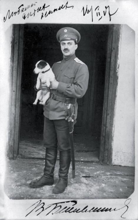 1914-956.jpg