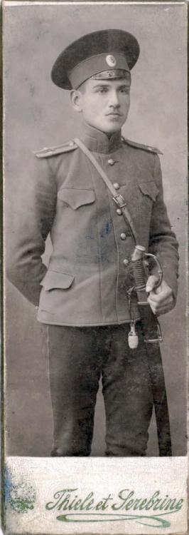 1914-f04.jpg