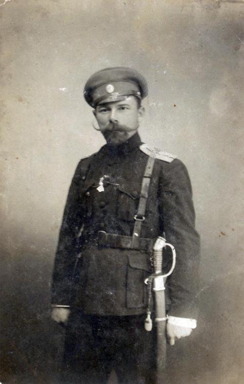 1914-f06.jpg