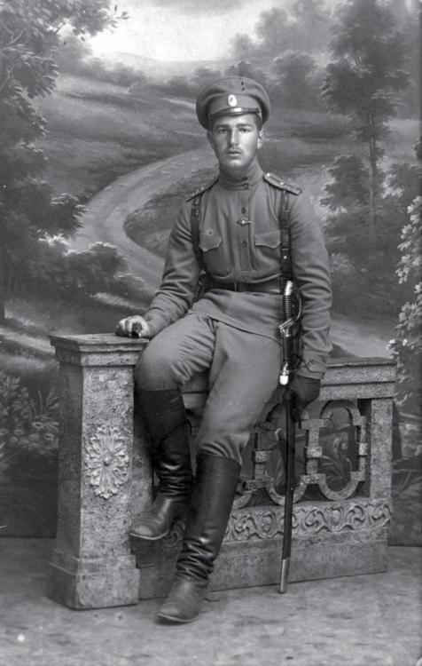 1914-954 (1)уу.jpg