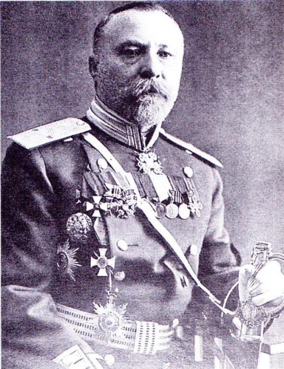 polkownikn.a.tretxjakow.jpg